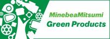logo-nmb-green