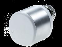 csm_SmartValve-ohne-Logo_acbeb2657c